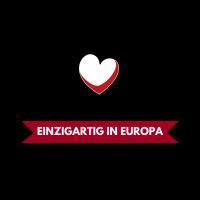Rheuma heilen EINZIGARTIG IN EUROPA
